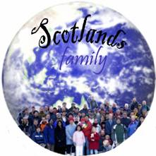 Scotlands Family is a Scottish genealogy portal offering people help to research their Scottish ancestors
